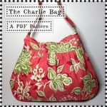 charlie bag pattern by olivetreetextiles